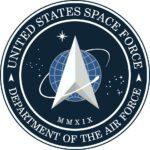 Spaceforce_Logo